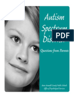 312-ops asd autism parents q and a booklet