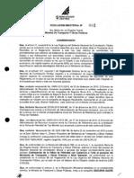 resoluciones_001-094