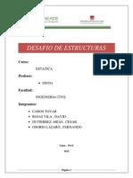 ESTATICA T3.docx