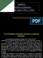 Historia Econmica de Chile 1224960192892124 9