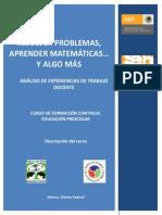 1 Descripcic3b3n Del Curso Pensamiento Matemc3a1tico Final