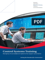 2013 ISA Control Systems Training Brochure-Web