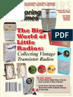 34059991 Monitoring Times Magazine
