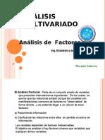 Análisis_Factores_Morales_Fabricio