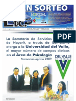 Etc 12082009