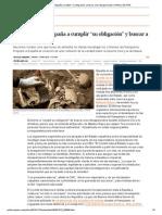 """La ONU insta a España a cumplir """"su obligación"""" y buscar a los desaparecidos _ Política _ EL PAÍS.pdf"""