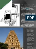 Virupaksha Temple Nushrath