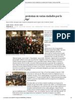 Miles de personas protestan en varias ciudades por la sentencia del 'Prestige' _ Galicia _ EL PAÍS.pdf