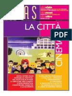 Alias Il Manifesto 9 Novembre 2013