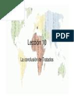 LECCIÓN+10+LA+CONCLUSIÓN+DE+TRATADOS