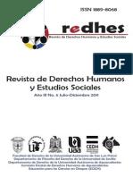 """LA CONSTRUCCIÓN DISCURSIVA DE """"LO INDIO"""" EN EL PERIÓDICO"""