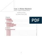 Manual Coursera Sp13