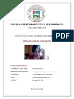 ORTEGA MARIA.docx