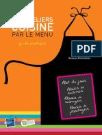 guide_pratique_16mars_bat_2.pdf