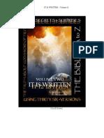 IT IS WRITTEN VOLUME II. - Bible Secrets and Surprises
