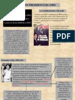 eleies-1989-governos-collor-itamar-1204157024668988-4