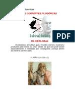 As correntes filosóficas.docx