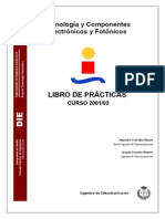 LIBRO Practicas de Elo 10 Oct 01 USevilla