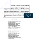 Dialetheism in the Era of Philbert Phlurk Logics