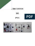 __PVCcircuit