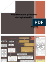 Mapa Conceptual PedroMorales