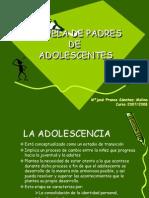 ESCUELA DE PADRES.ppt