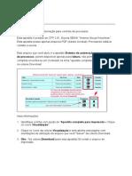 Automação para controle de processos_Geral