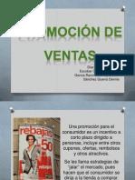 promocion.pptx