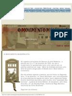 Mário_de_Andrade_-_O_movimento_modernista