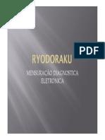 Ryodoraku