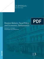 3 Pension Reform