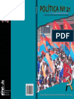 10 Revista Politica 21