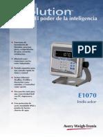 E1070+Spanish+Sales+Lit