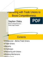 Partnering With Trade Unions to Boost Competitiveness.final