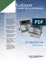 E1105+&+E1110+Spanish+Sales