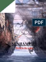 Seahammer