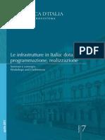 7 Infrastrutture Italia