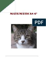 cuadernillo_6_primaria
