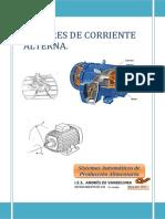 introduccion_motores_ca.pdf