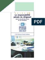 Guide Responsabilite Penale(1)