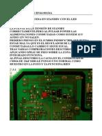 SAMSUNG FUENTE BN44-00134A NO ENCIENDE.pdf