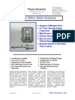01 PDI analizer.pdf