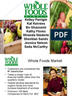 Whole Foods 2