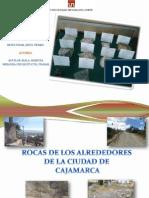 Diapositivas Sobre El Informe