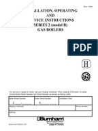 1396790190 installation, operating and service instructions for burnham Low Voltage Wiring Guide at eliteediting.co