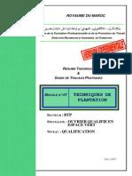 M07 - Techniques de plantation BTP-OQEV.pdf