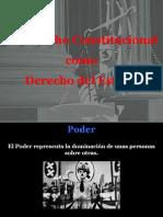 DerechoConstitucionalcomoderechodelestado_000