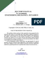 mechanical_vibrations_solution.pdf