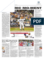 RGJ 07-17-2013 Inside Cover
