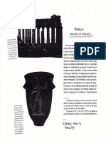 Muñoz, Fernando - Cap 03 Filosofia Antigua 08.pdf